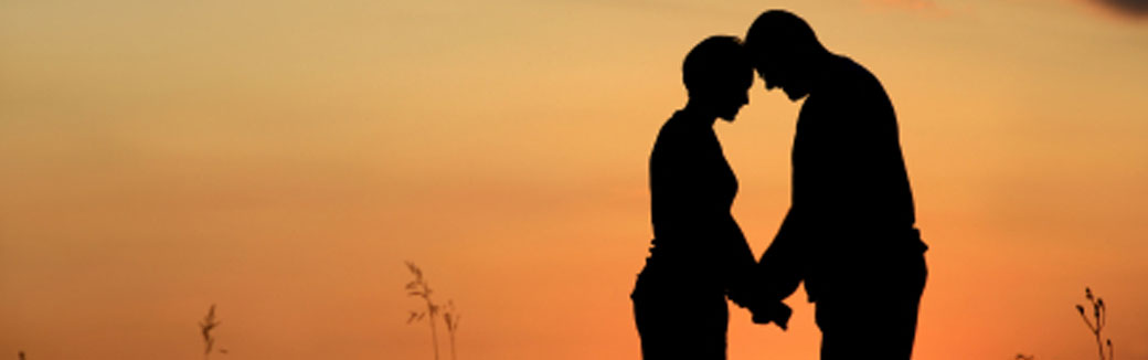 can-you-fall-in-love-again-with-your-spouse