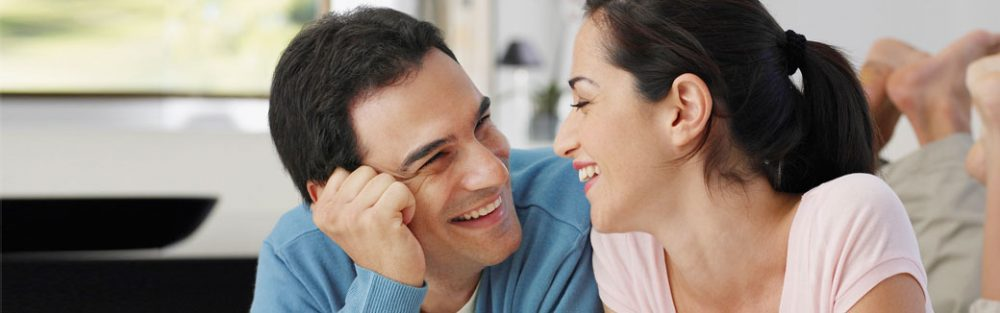 Starting a Marriage Ministry