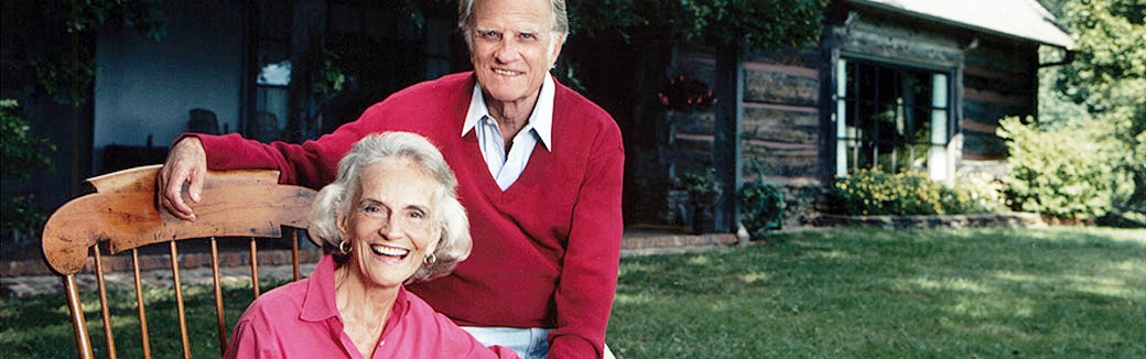 billy-grahams-incredible-ministry-and-his-incredible-marriage-2
