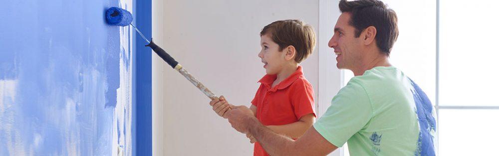 25-things-a-dad-should-teach-a-boy