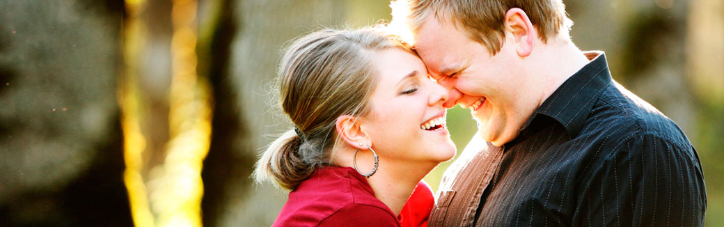 Grow into true intimacy