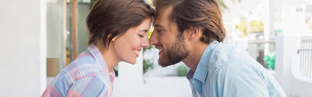 Choosing a spouse