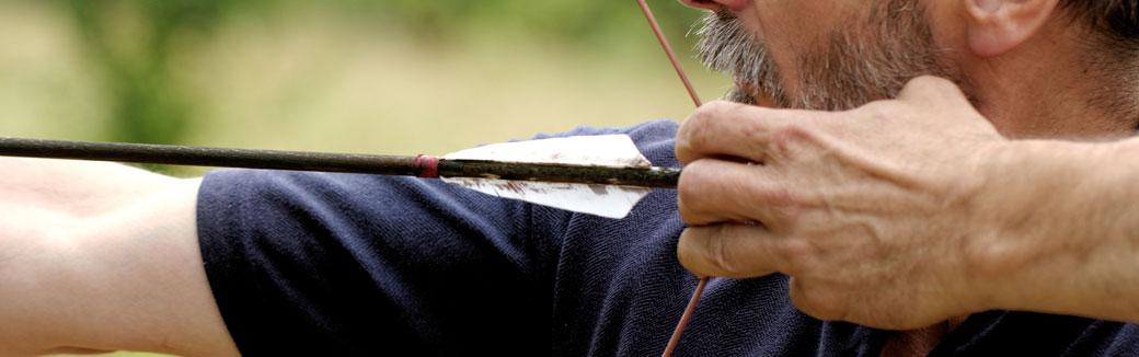 crafting-gods-arrows