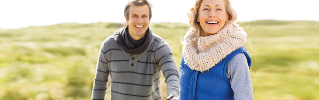 2 Steps to Keep Your Marriage From Going Stale