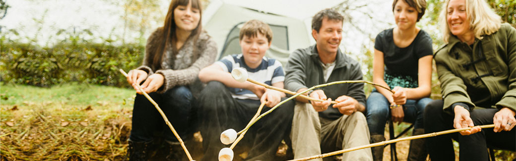 Help children after divorce