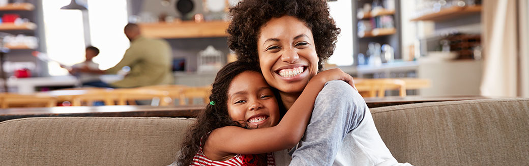 Why Your Relationship With Your Child Matters